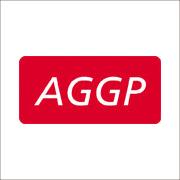 Logo AGGP
