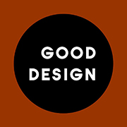 Logo Gooddesign