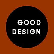 Logo Gooddesign