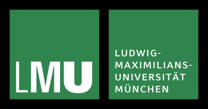 Logo LMU_Muenchen