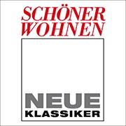 Logo-Schoener-Wohnen-Neue-Klassiker
