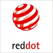 Logo reddot